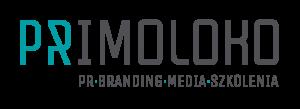 Primoloko logo