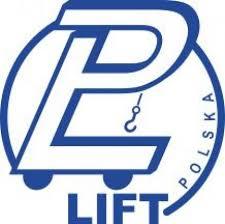 Lift Polska