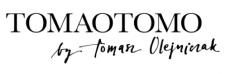 tomaotomo